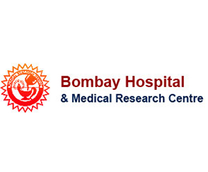 Bombay Hospital and Medical Research Centre