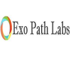 Exo Path Labs