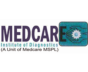 Medcare Institute of Diagnostics