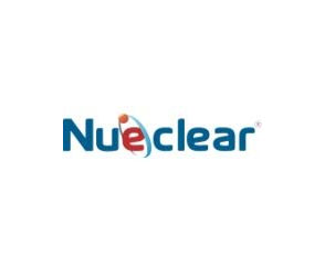 Nueclear Healthcare Limited