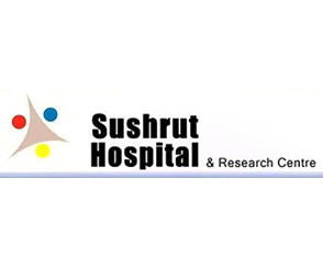 Sushrut Hospital and Research centre
