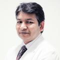 Dr. Manoj Tayal