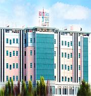 BGS Gleneagles Hospital