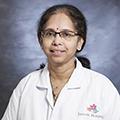 Dr. Sharmila Agarwal