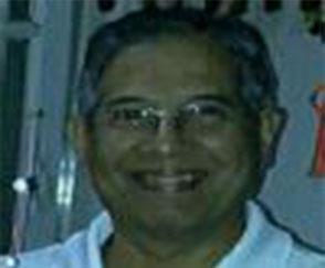 Dr. A.M. Argikar