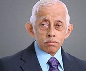 Dr. Arun Bal