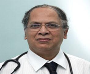 Dr. Prakash Sanzgiri
