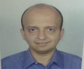 Dr. Sanjeev Karmarkar