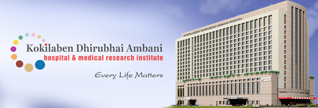 BLK Hospital,Delhi